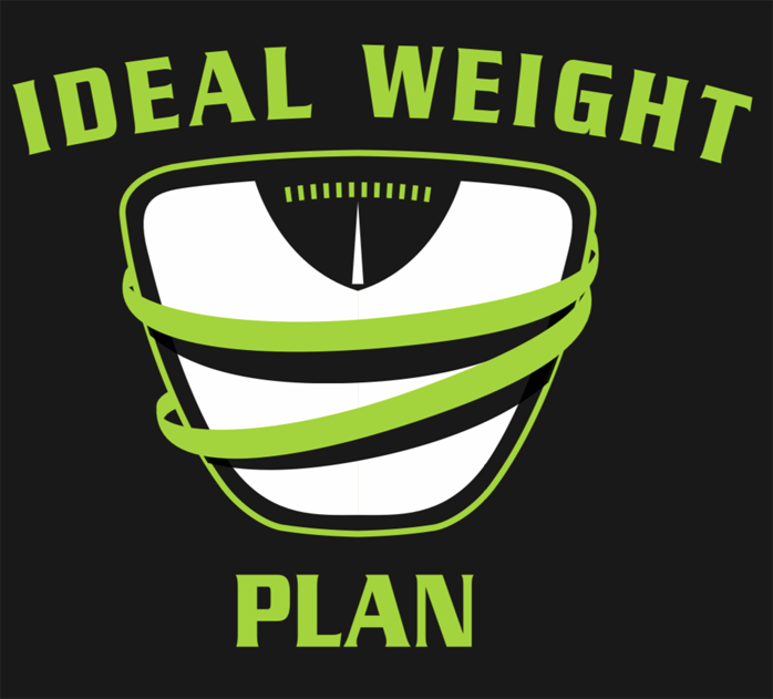 Ideal Weight Plan